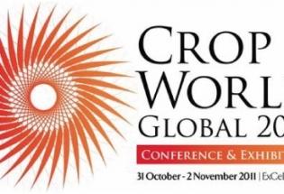 Cropworld